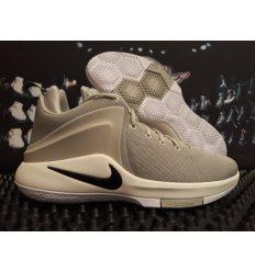 Nike Zoom Witness