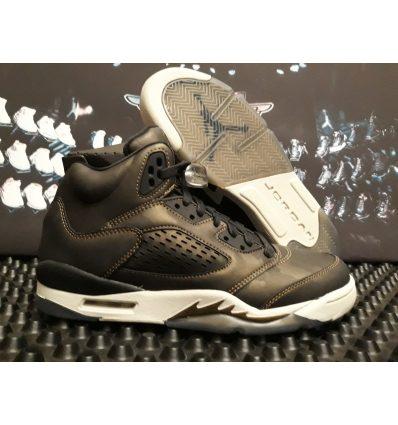 Jordan Retro V 5