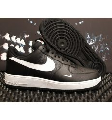 Nike 1 Force Low