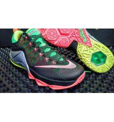 Nike Lebron 12 XII low