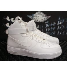 Nike Air Force 1 High '07