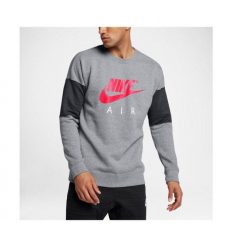 Кофта Nike Long Sleeve Air