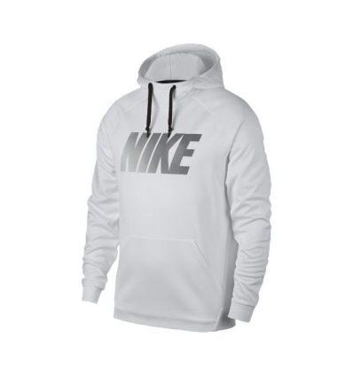 Толстовка Nike Therma