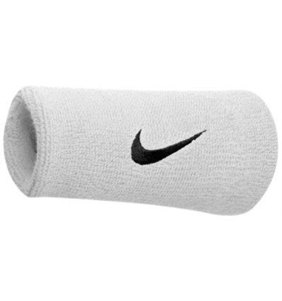 Напульсник Nike NIKE SWOOSH DOUBLEWIDE