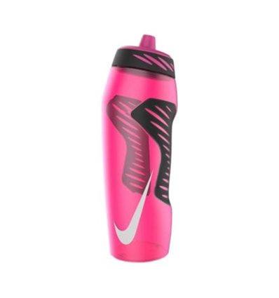 Бутылочка Nike Hyperfuel Water