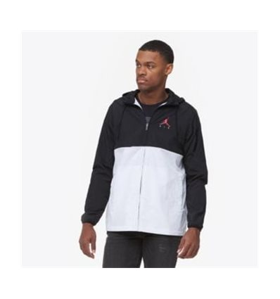Ветровка Jordan Jumpman Air Windbreaker