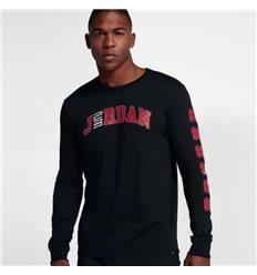 Кофта Jordan J11 23 Gx Long Sleeve