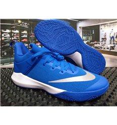 Nike Zoom Shift синие