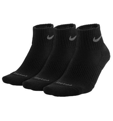 Носки Nike Dri 1/2
