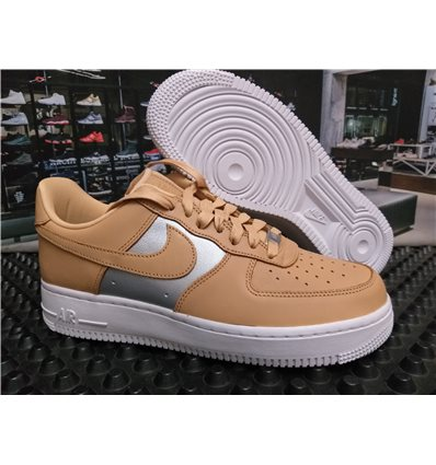 Nike Air Force 1 '07 SE premium