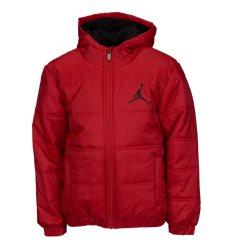 Куртка детская Jordan Air Jordan Puffer