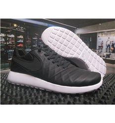 Nike Roshe Tiempo VI QS кожа
