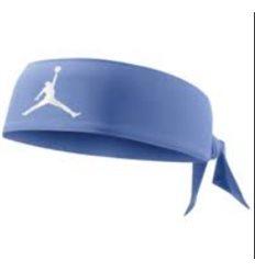 Бандана Jordan синяя