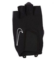 Перчатки для тренировок Nike черные