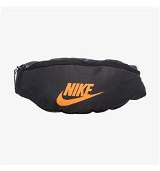Сумка Fanny Pack Nike Sportswear Heritage