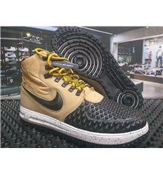 Nike LF1 Lunar Force 1 Duckboot '17