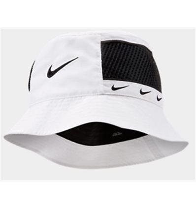 Панама Nike Repeat Swoosh Bucket Hat