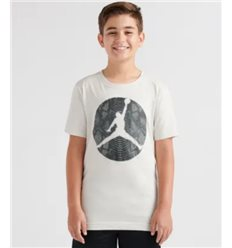 Детская / Женская футболка Jordan