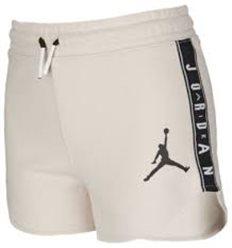Женские Шорты Jordan Elevated Jog Shorts