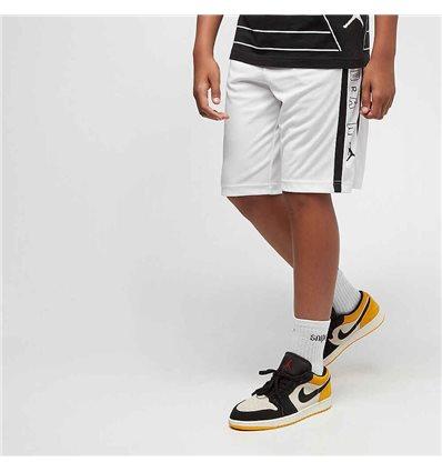 Детские Шорты Jordan Rise 3 Shorts