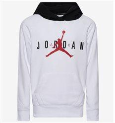 Детская / Женская толстовка Jordan Jumpman Air