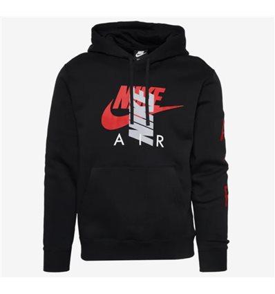 Толстовка Nike CB Air