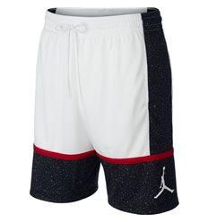 Шорты Jordan Jumpman Speckle Basketball Shorts