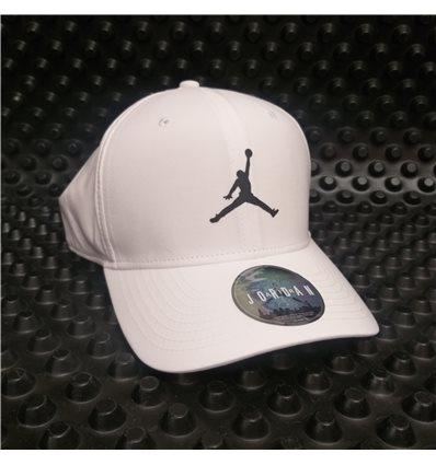 Кепка Jordan Classic '99