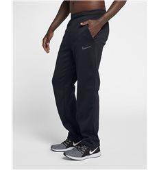 Штаны Nike Dri-FIT Therma