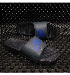 Шлепки Nike Benassi JDI
