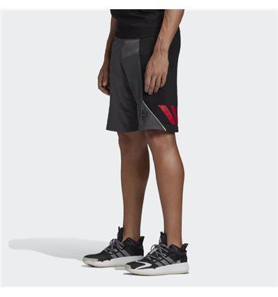 Шорты Adidas Harden Swagger