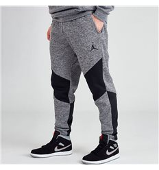 Штаны Jordan 23 Alpha Therma Fleece