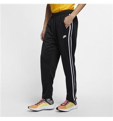 Штаны Nike Tribute OH Pants