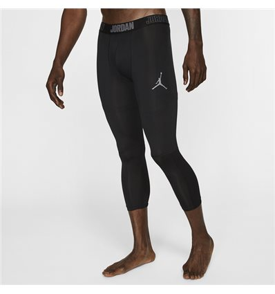 Компрессионные штаны Jordan 23 Alpha Dry 3/4