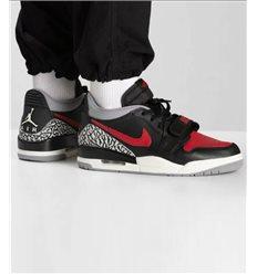 Jordan Legacy 312 Low