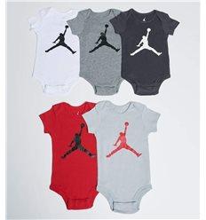 Набор Jordan 5 Set