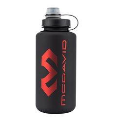 Бутылочка McDavid BigShot 1 Liter Hydration Bottle
