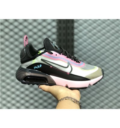 Nike Air Max 2090 женские