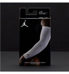 Рукав Jordan (в упаковке пара)