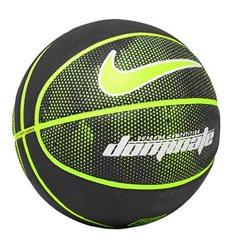 Мяч Nike Dominate