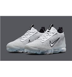 Nike Air VaporMax 2021 FK