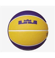 Мяч Nike Lebron Playground