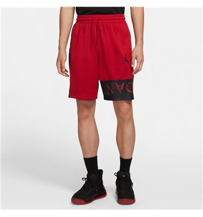 Шорты Jordan Air Shorts