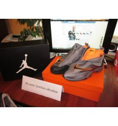 Nike ZOOM FLIGHT 98 - THE GLOVE