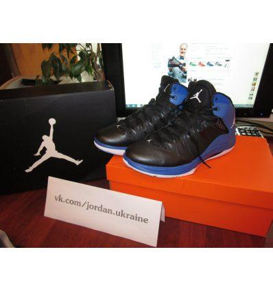 Jordan Prime Fly