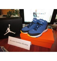 Jordan BCT MID 2