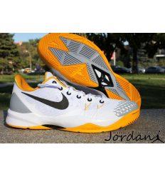 Nike Kobe Venomenon