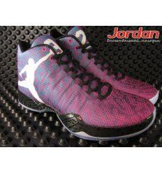 Jordan AJ XX9