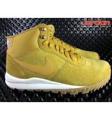 Nike ACG Hoodland