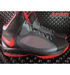 Nike Max Actualizer II